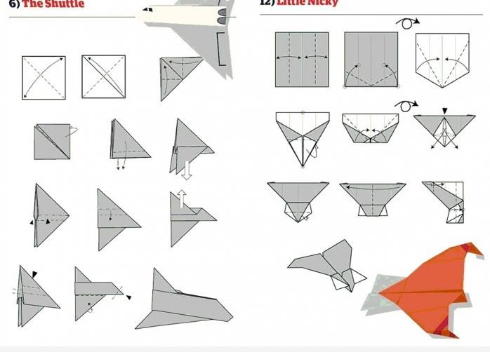 Aviones Para Colorear En Linea Dibujo De Aviones Para: Dibujo Para Colorear Dos Aviones Transbordadores